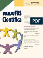 NUBEROS_CIENTIFICA_N.pdf