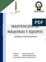 tarea-individual-de-mantenimiento (1).docx