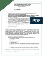 GFPI-F-019_Formato_Guia_de_Aprendizaje gestión de talento humano residuos.docx