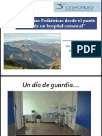 URGENCIAS PEDIATRICAS.pdf