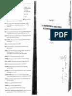 13 - Sautu - La Construccion Del Marco Teorico en La Investigacion Cualitativa - (14 Copias)