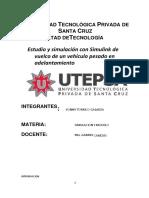 UNIVERSIDAD TECNOLÓGICA PRIVADA DE SANTA CRUZ proyecto de simulacion.docx