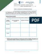 GUIA+LOS+PODERES+DEL+ESTADO+6ºA (1).pdf