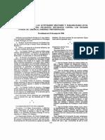NICARAGUA c. EEUU. C.I.J. 1986..pdf