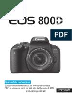 EOS_800D_Instruction_Manual_PT.pdf