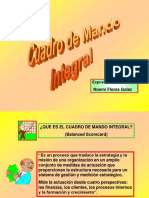Cuadro de Mando Integral (3)(1)