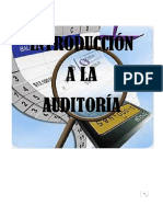180613618-Introduccion-a-La-Auditoria.pdf