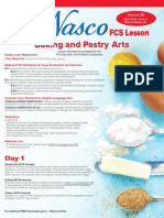 fcs-lesson-39-baking-pastry-arts-2