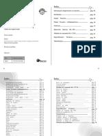 332838595-dimelthoz.pdf