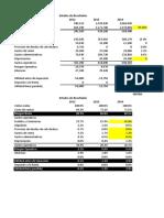Data SV Bodie Industrial Supply Dip Supply 02