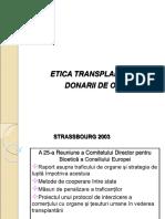 Curs Bioetica 5 - Transplantul_de_organe