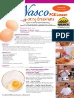fcs-lesson-38-egg-power