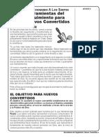 SEGUIMIENTO NUEVOS.pdf