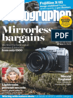 Amateur_Photographer__07_April_2018.pdf