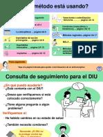 educación planificación..ppt