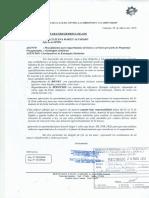 PROCEDIMIENTO PARA BIENES.pdf