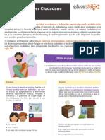 LA CIUDADANIA EN EL SIGLO XXI 01.pdf