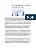 COACHING Y PSICOLOGÍA POSITIVA.docx