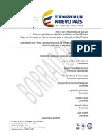 Manual brotes.pdf