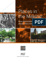 mit-dusp-places-in-the-making.pdf