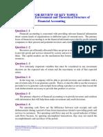 Ch. 1 HW Solutions-9e.docx