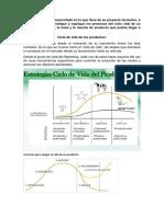 Desarrollo de nuevos productos - Ciclo de vida.docx