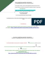 GUIA-PARA-JUGOS-VERDES- (1).docx