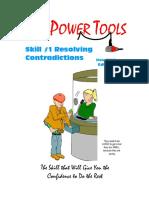 Resolving_Contradictions_3.pdf