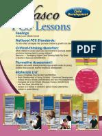 fcs-lesson-6-np004-08-2