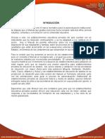 Articles-177196 Archivo Doc1