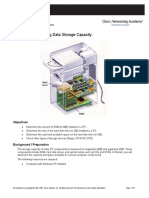 Che1 IG Lab 1.3.2.2 Data-Storage-Capacity