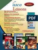 fcs-lesson-5-np003-08
