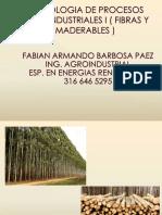 CL1 Legislacion Forestal-2