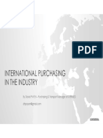 International Purchasing Course _ 2018_PART I.pdf