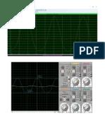 Analisis Amplificador A