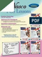 fcs-lesson-2