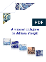 Etnocentrismo.pdf
