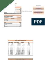 Calculadora Nómina 2019.xlsx