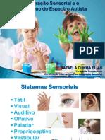 palestra Sense Kids.pptx