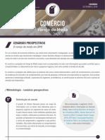 Cenários Prospectivos - O varejo de moda em 2019.pdf