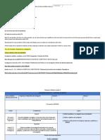 Planeación Didáctica Unidad 2.docx