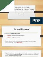 6_OKSIDASI BIOLOGI, Rantai Pernafasan dan Transfer energi TA 2018-19-compressed.pdf