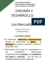 LOS MERCADOS.pdf