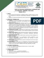 Practica N°19_ Practica N° 19   Preparación de Soluciones desinfectantes y sanitizantes para limpieza en el laboratorio_JABONES_Índice ácido.docx