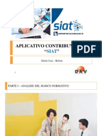 1. Curso de aplicativo SIAT.pdf