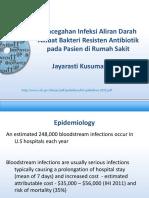 Pencegahan IADP 2.pptx