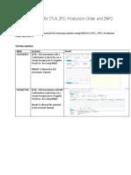 A-SAP testing Scenarios - Results.docx