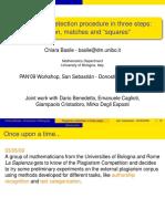 basile09-slides.pdf
