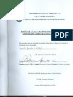 tecnologia ip.pdf