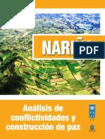 undp-co-narinoconflictividades-2015.pdf